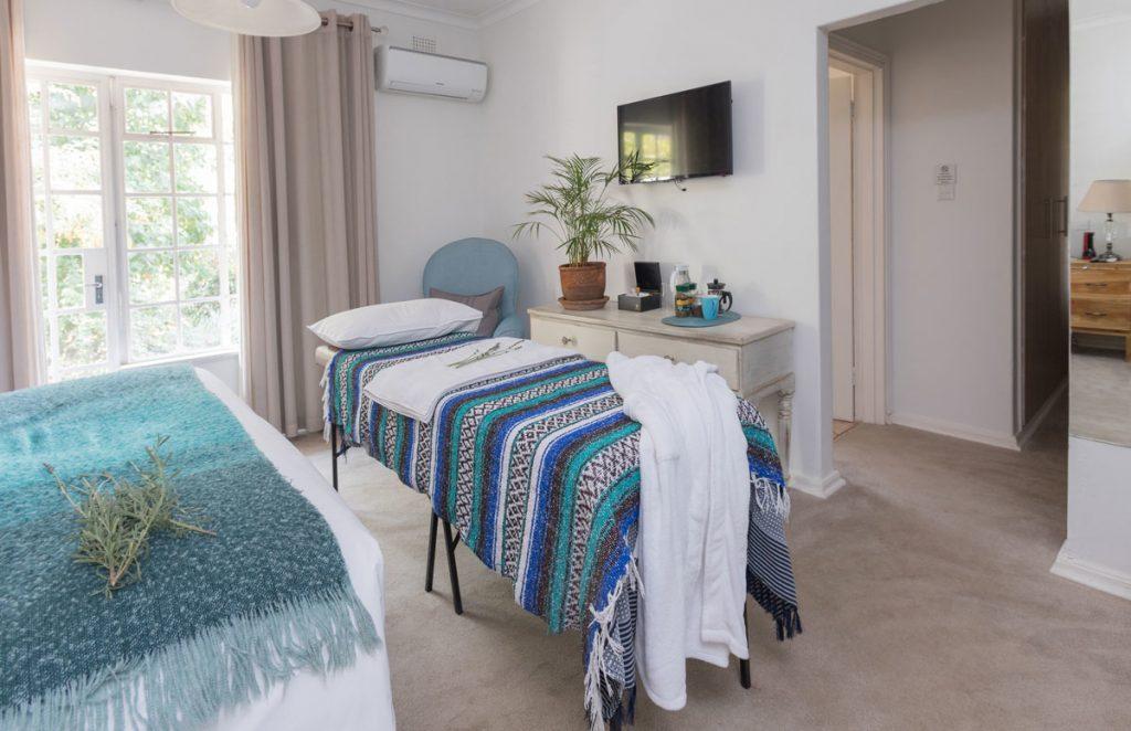 Number-Eighteen-Massage-Bed