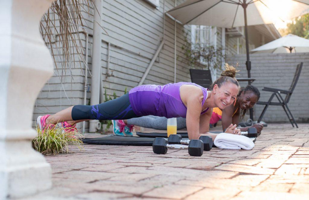 Number-Eighteen-Outdoor-Fitness